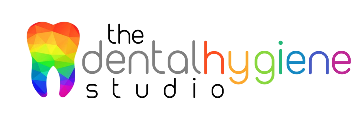 The Dental Hygiene Studio