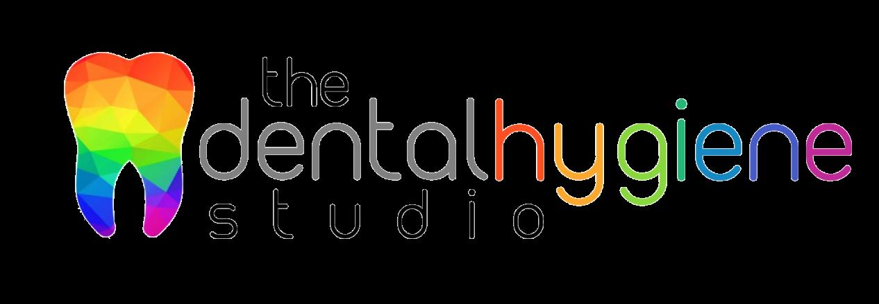 The Dental Hygiene Studio